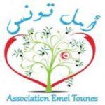 Association Emel
