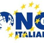Associazione_ong_italiane_aoi
