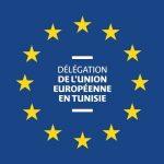 EU Tunisia