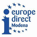 Europedirect Modena