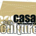 casa delle culture