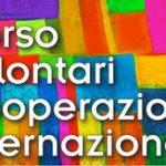 corso_cooperazione
