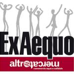 ex aequo
