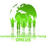 il mondo una famiglia