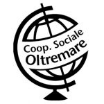 Coop. Sociale Oltremare