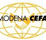 Modena Cefa